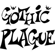 gothic_prague_black_230