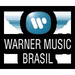 layout-apoio-warner-music-brasil