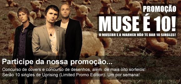 layout-promocoes-muse-e-10-uprising-single