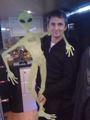 noticia-twitter-matt+alien