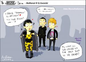 noticias-amused-mattarazi-at-q-awards