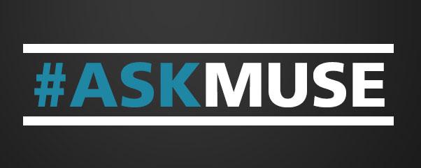 askmuse-twitter-evento