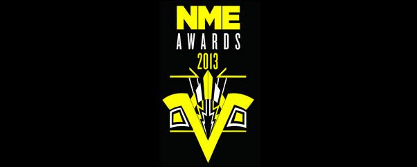 logo-nme-awards-2013
