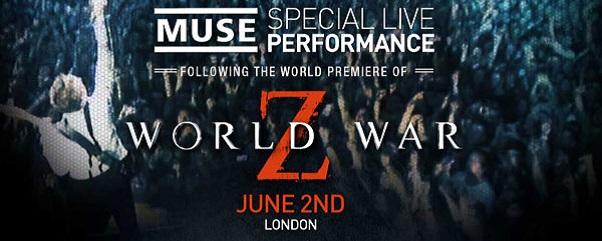 world-war-z-muse