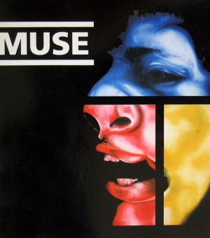 Muse-Muse_(EP)-Frontal