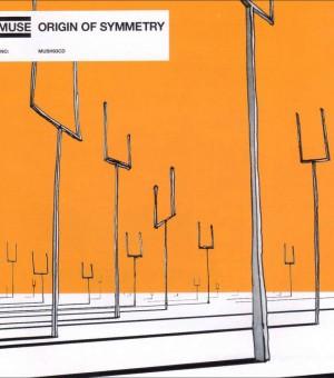 Muse-Origin_Of_Symmetry-Frontal