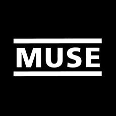 muse_logo_230