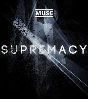 supremacy-big