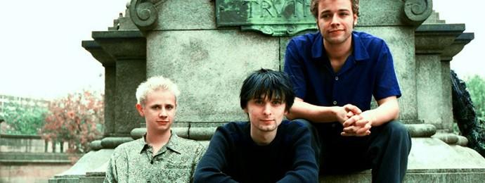 2000 - Por Jean Christophe Polien 3