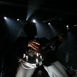 Atlanta_2005-04-10