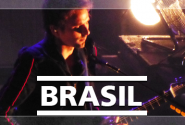 brasilmusecade