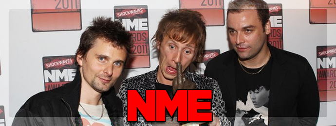 Site_IMAGEM_DESTACADA_NME_GIGWISE