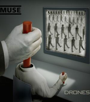 drones_supercapa