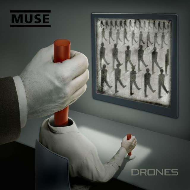 album-drones