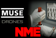 nmereview