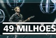 49milhoes