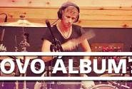 dom_novo_album