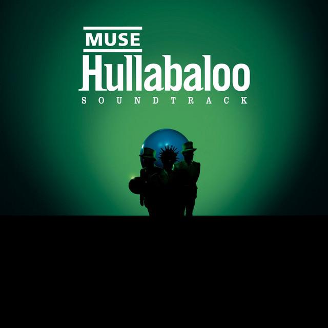 album-hullabaloo