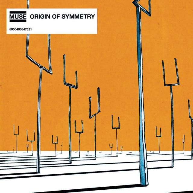 album-originofsymmetry